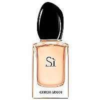 Perfume Si EDP 30 ml