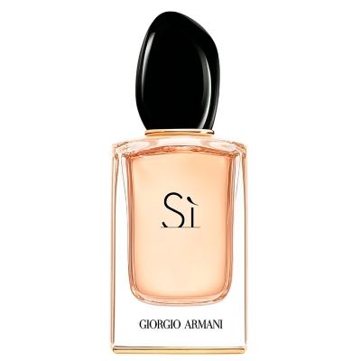 Armani Perfume Si EDP 50 ml