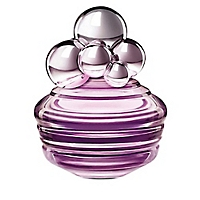 Perfume Catch Me EDP 30 ml Edición Limitada