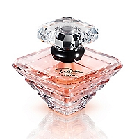 Perfume Trésor Lumineuse EDP 100 ml Edición Limitada