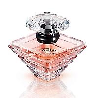 Perfume Tr�sor Lumineuse EDP 100 ml Edici�n Limitada