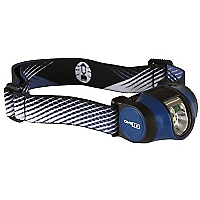 Headlamp HT-10
