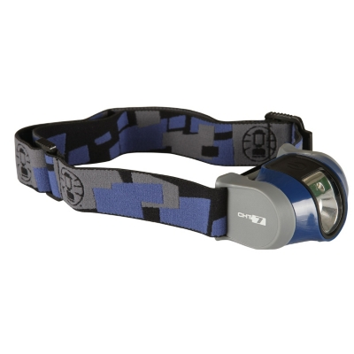 Headlamp HT-7
