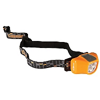 Headlamp HT-4
