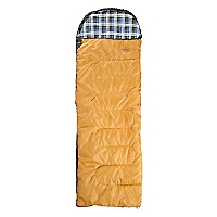 Saco de Dormir Canion 350