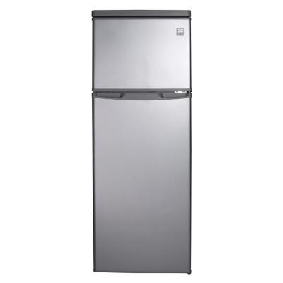 Refrigerador Frío Directo DF-260S 250 lt