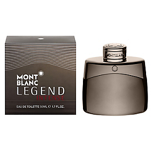 Legend Intense Men EDT 50 ml