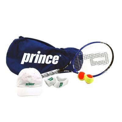Kit Tenis Shark