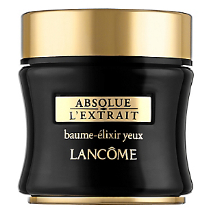 Absolue L'Extrait Yeux 15 ML