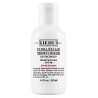 Hidratante Ultra Facial Moisturizer Spf 30