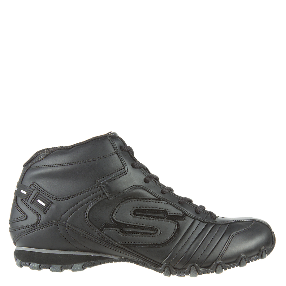 Skechers Zapato De Colegio