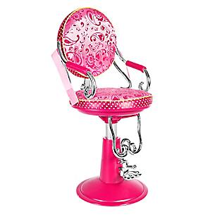 Silla Salon de Muñeca Chair