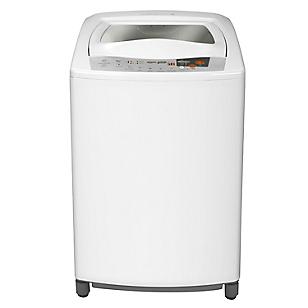 Lavadora Automática Evoluzione 10 Bxg 10 Kg