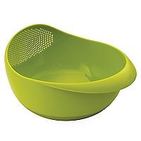 Bowl Colador L Verde
