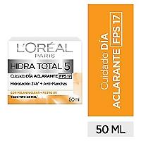 Hidra Toral 5 Antimanchas