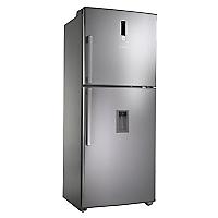 Refrigerador No Frost KDN46BL212 384 lt
