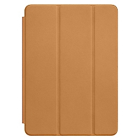 Smart Case para iPad Air Color Café
