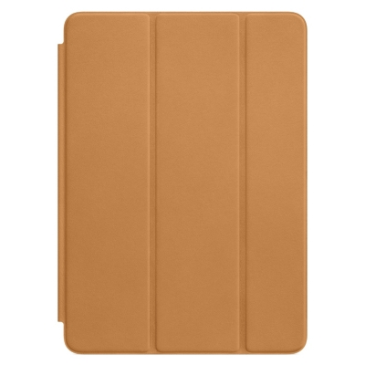 Smart Case para iPad Air Color Café