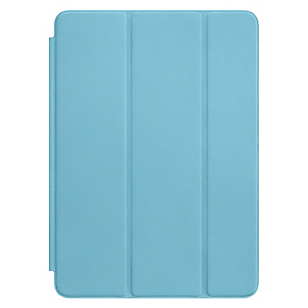 Smart Case para iPad Air Color Azul