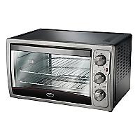 Horno Eléctrico, 42lt Toaster Oven TSSTTVXXLL