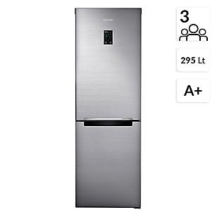 Refrigerador No Frost RB29FERNDSS/X 295 lt