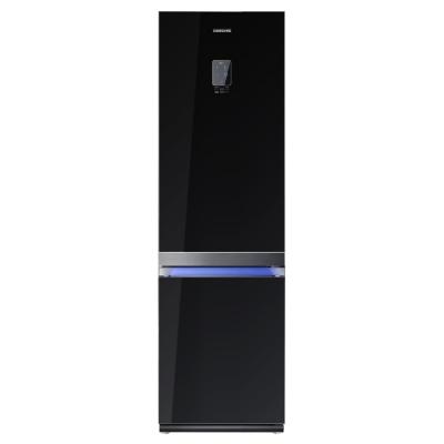 Refrigerador No Frost RL55TTE2C1/XZ 307 lt