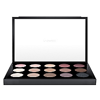 Sombras x 15 Cool Neutral