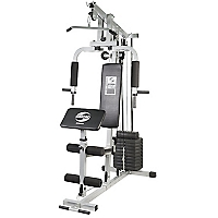Home Gym Ee-9106