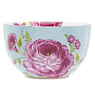 Bowl Azul 23 cm