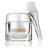 La Mer Lifting & Firming Mask 50ml