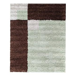 alfombras ForAlfombras Falabella