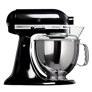BAT KITCHENAID ARTI ONIX BLACK