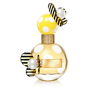 Perfume Honey EDP 50 ml