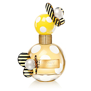 Perfume Honey EDP 100 ml