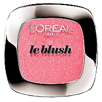 Rubor True Match Le Blush
