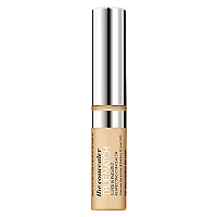 Corrector True Match Concealer 4 Medium