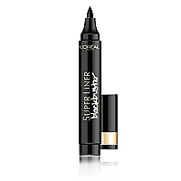 Delineador de Ojos Superliner Blackbuster