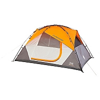 Carpa Instant Dome 5 Personas