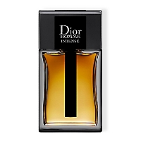 Perfume Dior Homme Intense EDP 50 ML
