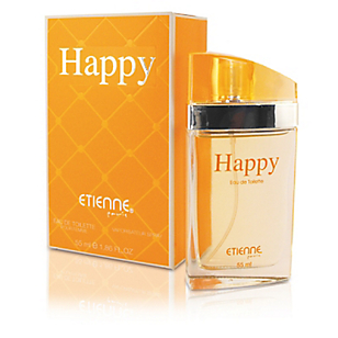 Happy EDT 55 ml