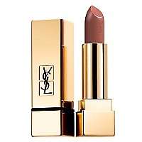 Labial Rouge Pur Couture