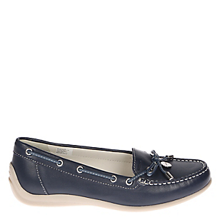 Zapato Mujer Yuki D3255