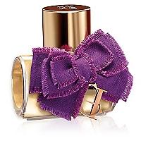 Sublime Eau Parfum 30 ml