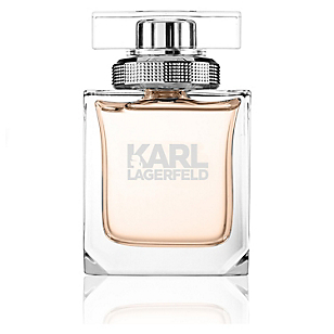 Kl Women EDP 85 ml