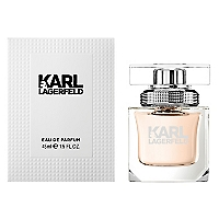 Kl Women EDP 45 ml
