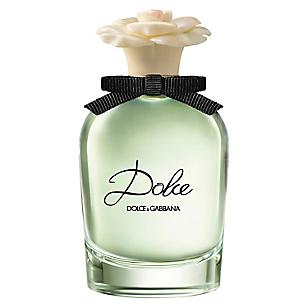 Perfume Dolce EDP 75 ml