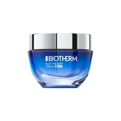 Crema Blue Therapy Night Cream 50 ml