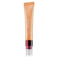 Age Defying Age Concealer
