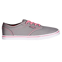 Zapatilla Junior Atwood Low
