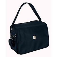 Bolso Mudador Deluxe Everyday Messe